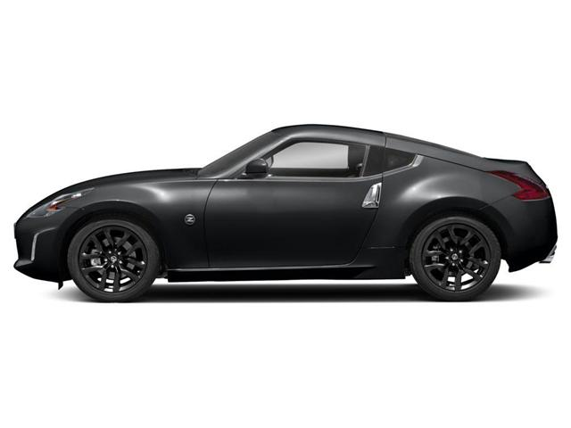 2020 Nissan 370Z Sport (Stk: 20001) in Barrie - Image 2 of 8