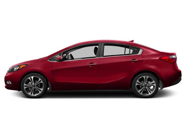 2014 Kia Forte 1.8L LX (Stk: 10319A) in Lower Sackville - Image 2 of 10