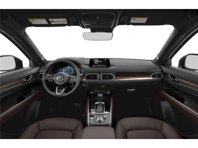 2019 Mazda CX-5 Signature (Stk: 190456) in Whitby - Image 5 of 9