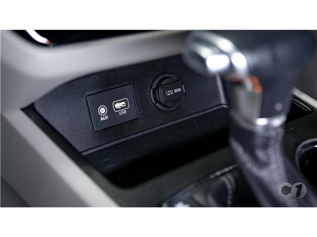 2019 Kia Sedona LX (Stk: CJ19-200) in Kingston - Image 26 of 32