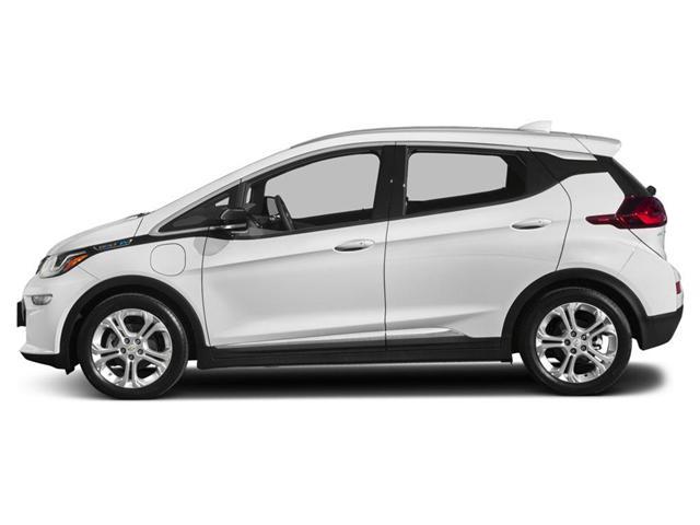 2019 Chevrolet Bolt EV LT (Stk: 141863) in Milton - Image 2 of 9