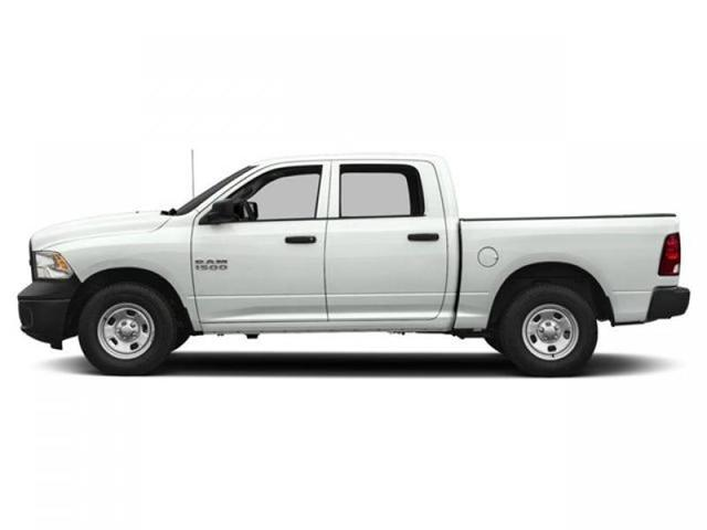 2019 RAM 1500 Classic ST (Stk: K647551) in Surrey - Image 2 of 9