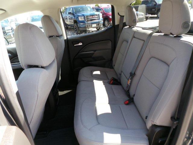 2017 Chevrolet Colorado LT (Stk: P6178) in Southampton - Image 10 of 15