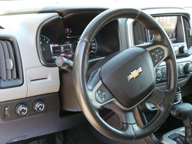 2017 Chevrolet Colorado LT (Stk: P6178) in Southampton - Image 12 of 15