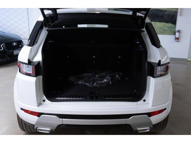 2019 Land Rover Range Rover Evoque Autobiography (Stk: R0695) in Ajax - Image 10 of 30