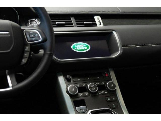 2019 Land Rover Range Rover Evoque Autobiography (Stk: R0695) in Ajax - Image 22 of 30