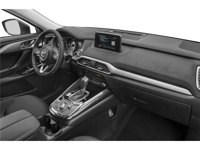 2019 Mazda CX-9 GS (Stk: 19437) in Toronto - Image 9 of 9
