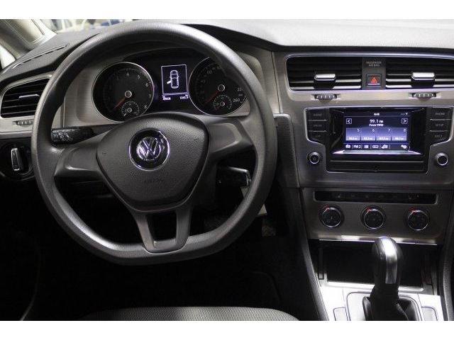2017 Volkswagen Golf  (Stk: V805) in Prince Albert - Image 10 of 11