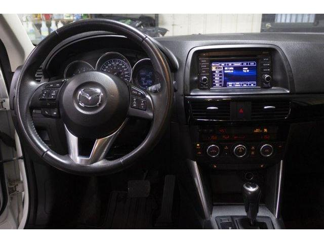 2013 Mazda CX-5 GT (Stk: V828) in Prince Albert - Image 10 of 11
