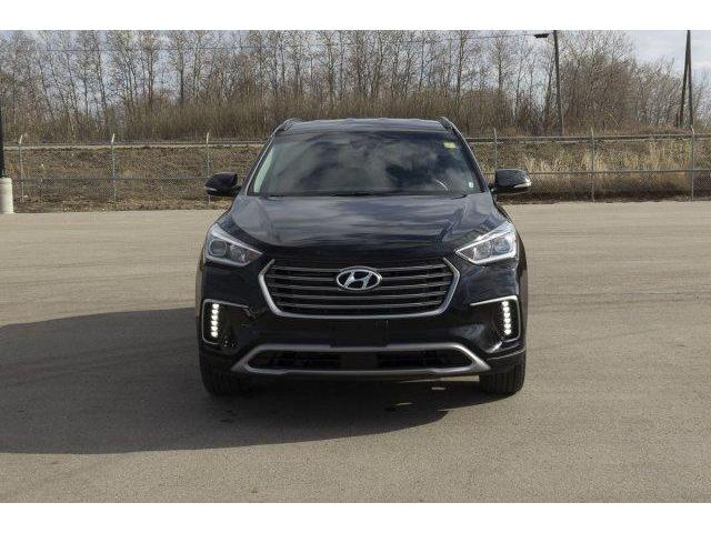 2019 Hyundai Santa Fe XL  (Stk: V833) in Prince Albert - Image 2 of 11