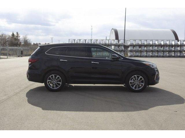 2019 Hyundai Santa Fe XL  (Stk: V833) in Prince Albert - Image 4 of 11
