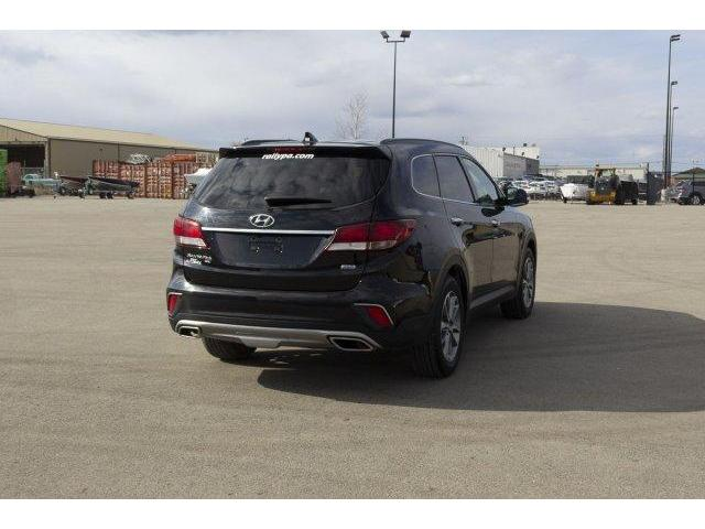 2019 Hyundai Santa Fe XL  (Stk: V833) in Prince Albert - Image 5 of 11