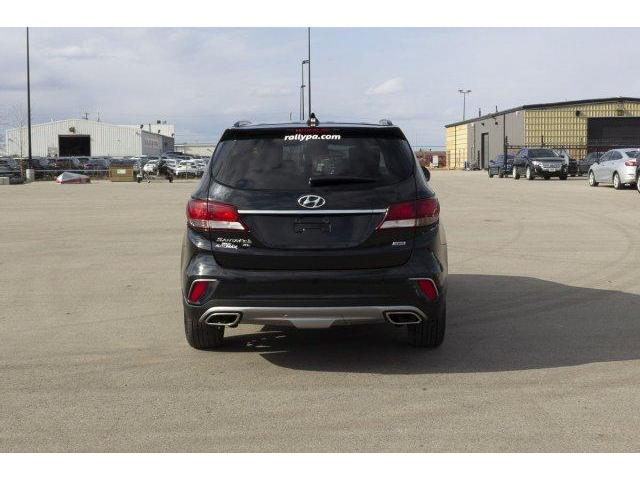 2019 Hyundai Santa Fe XL  (Stk: V833) in Prince Albert - Image 6 of 11