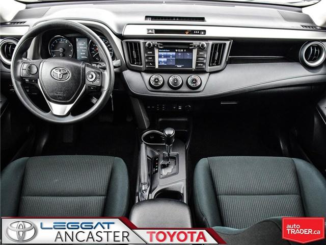 2018 Toyota RAV4  (Stk: 19361A) in Ancaster - Image 19 of 22