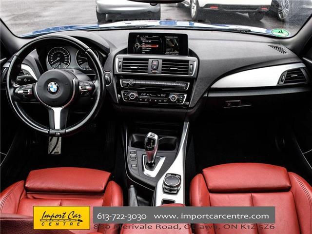 2016 BMW 228i xDrive (Stk: 325147) in Ottawa - Image 26 of 30
