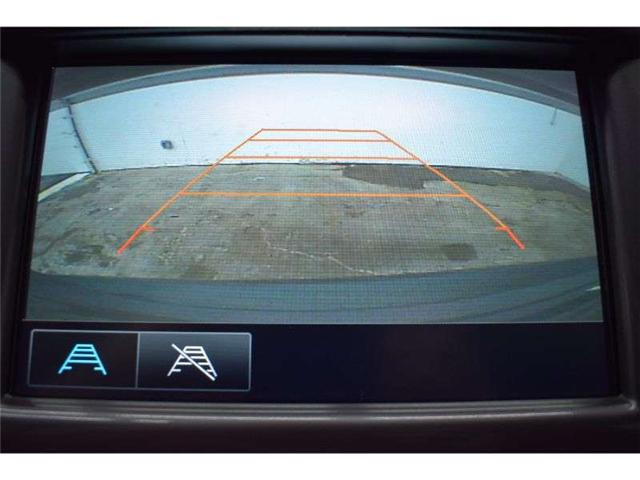 2018 Chevrolet Cruze LT - BACKUP CAMERA * HEATED SEATS * TOUCH SCREEN (Stk: B3951) in Cornwall - Image 5 of 30
