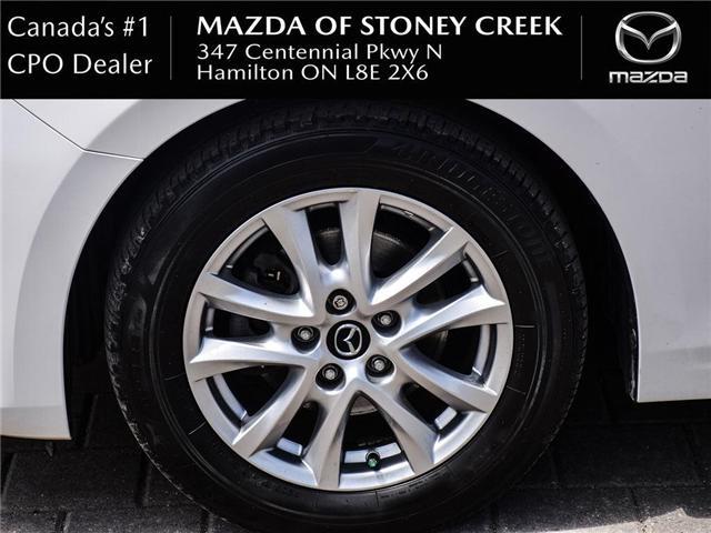 2015 Mazda Mazda3 GS (Stk: SU1207) in Hamilton - Image 8 of 24
