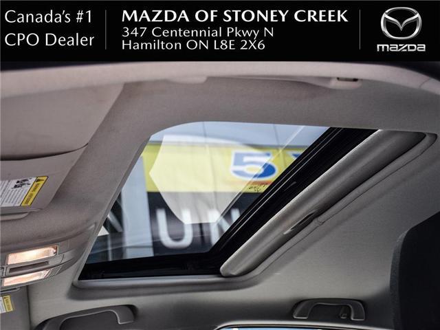 2015 Mazda Mazda3 GS (Stk: SU1207) in Hamilton - Image 10 of 24