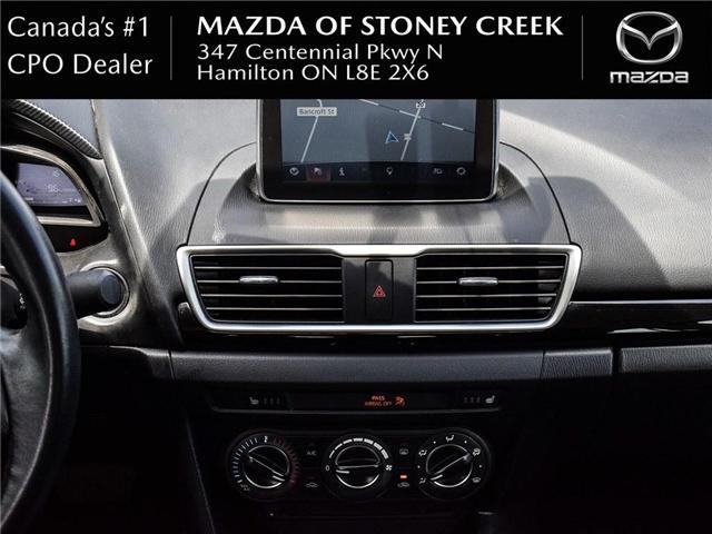 2015 Mazda Mazda3 GS (Stk: SU1207) in Hamilton - Image 23 of 24