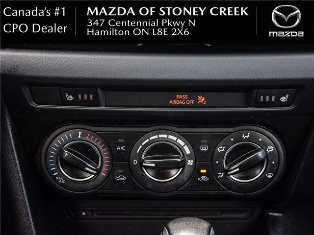 2015 Mazda Mazda3 GS (Stk: SU1207) in Hamilton - Image 24 of 24