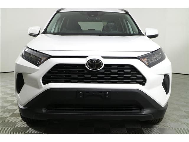 2019 Toyota RAV4 LE (Stk: 291177) in Markham - Image 2 of 19