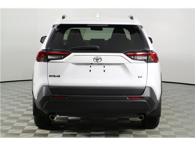 2019 Toyota RAV4 LE (Stk: 291177) in Markham - Image 6 of 19