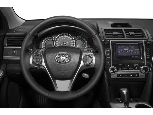 2012 Toyota Camry SE V6 (Stk: 25937) in Hamilton - Image 2 of 8