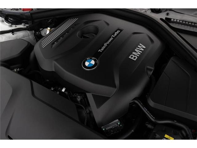 2020 BMW 430i xDrive Gran Coupe  (Stk: 41053) in Ajax - Image 6 of 22