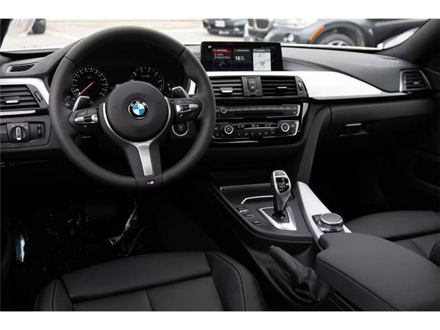 2020 BMW 430i xDrive Gran Coupe  (Stk: 41053) in Ajax - Image 12 of 22