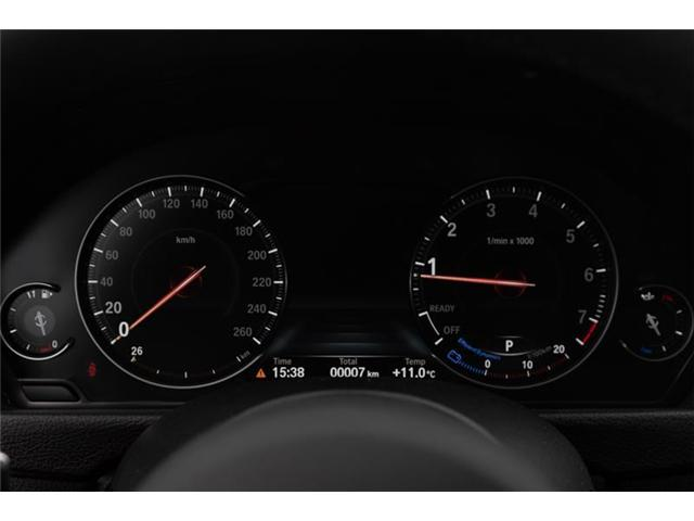 2020 BMW 430i xDrive Gran Coupe  (Stk: 41053) in Ajax - Image 14 of 22