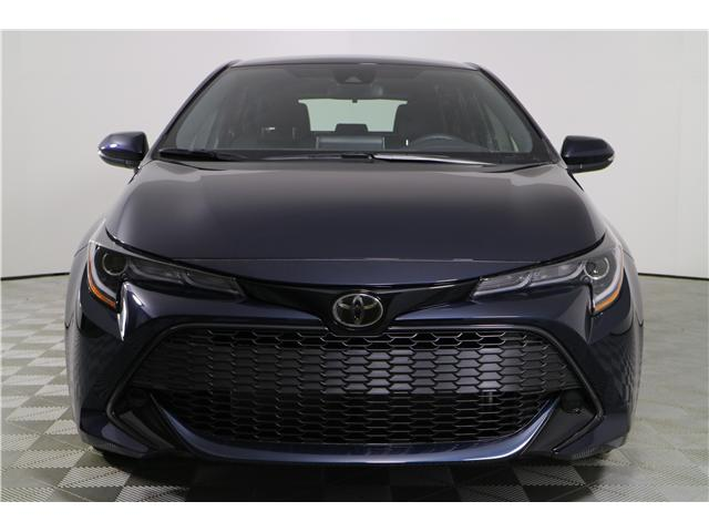 2019 Toyota Corolla Hatchback Base (Stk: 292225) in Markham - Image 2 of 18