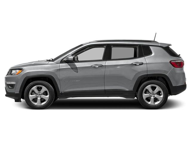 2019 Jeep Compass Sport (Stk: 59890) in Calgary - Image 2 of 9
