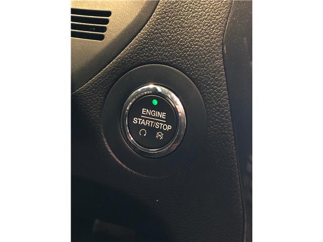 2019 Ford Explorer Limited (Stk: D0300) in Mississauga - Image 13 of 30