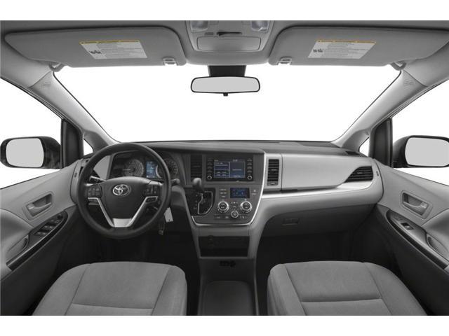 2020 Toyota Sienna SE 8-Passenger (Stk: M000045) in Edmonton - Image 5 of 9
