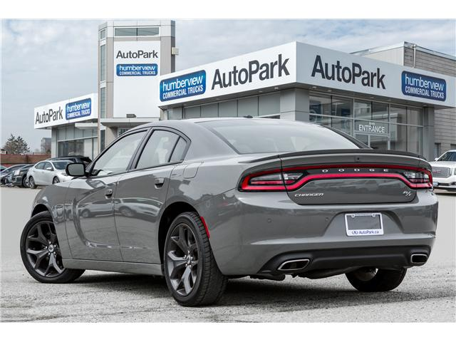 2017 Dodge Charger R/T (Stk: ) in Mississauga - Image 5 of 20