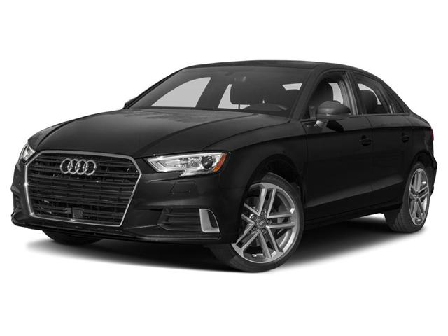 2019 Audi A3 45 Progressiv (Stk: 92055) in Nepean - Image 1 of 9
