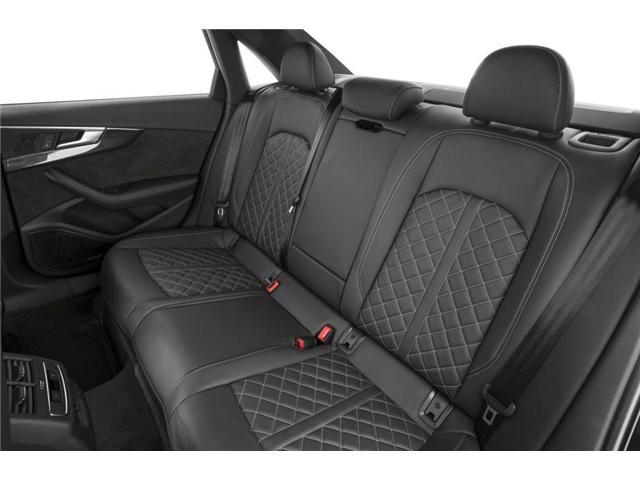 2019 Audi S4 3.0T Technik (Stk: 92057) in Nepean - Image 8 of 9