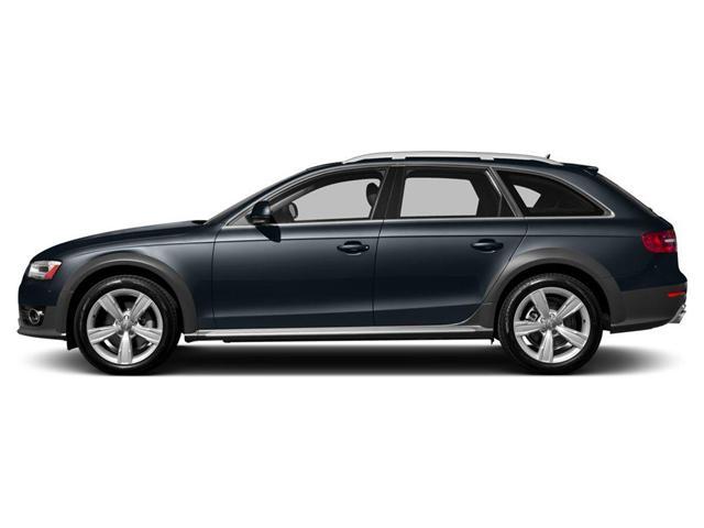 2015 Audi A4 allroad 2.0T Progressiv (Stk: P3219) in Toronto - Image 2 of 10