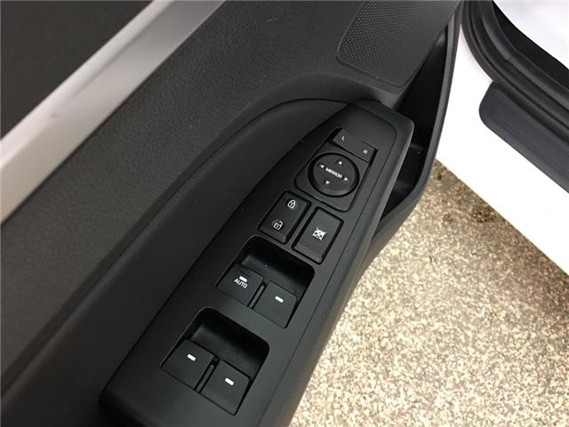 2019 Hyundai Elantra Luxury (Stk: 34902ER) in Belleville - Image 23 of 28
