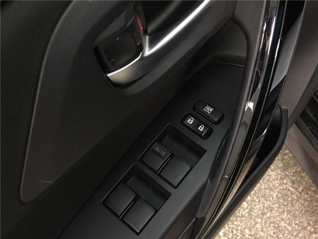 2018 Toyota Corolla iM Base (Stk: 35010J) in Belleville - Image 19 of 26