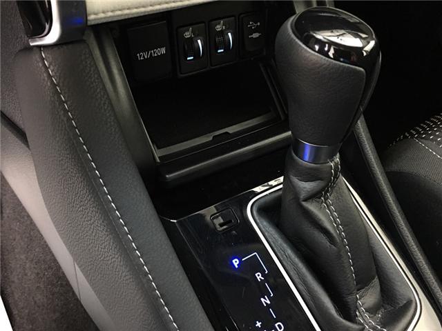2018 Toyota Corolla iM Base (Stk: 35010J) in Belleville - Image 16 of 26