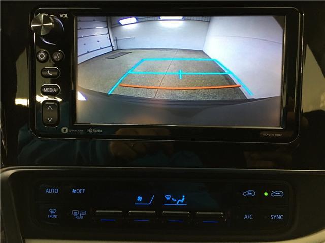 2018 Toyota Corolla iM Base (Stk: 35010J) in Belleville - Image 7 of 26
