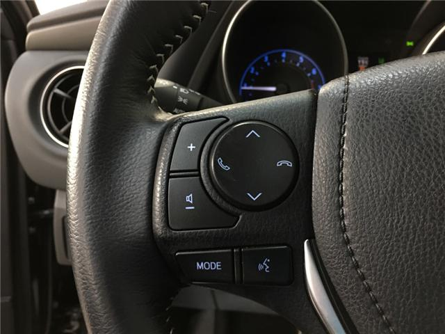 2018 Toyota Corolla iM Base (Stk: 35010J) in Belleville - Image 12 of 26