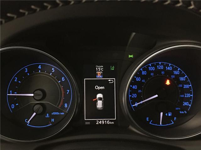 2018 Toyota Corolla iM Base (Stk: 35010J) in Belleville - Image 11 of 26