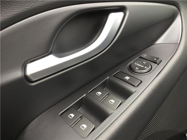 2018 Hyundai Elantra GT Sport (Stk: 7725H) in Markham - Image 8 of 27