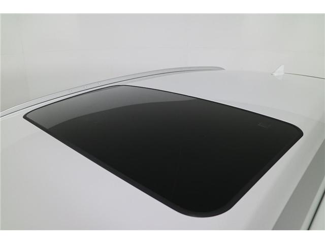 2019 Lexus NX 300 Base (Stk: 190183) in Richmond Hill - Image 11 of 28