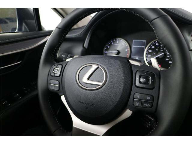 2019 Lexus NX 300 Base (Stk: 190183) in Richmond Hill - Image 19 of 28