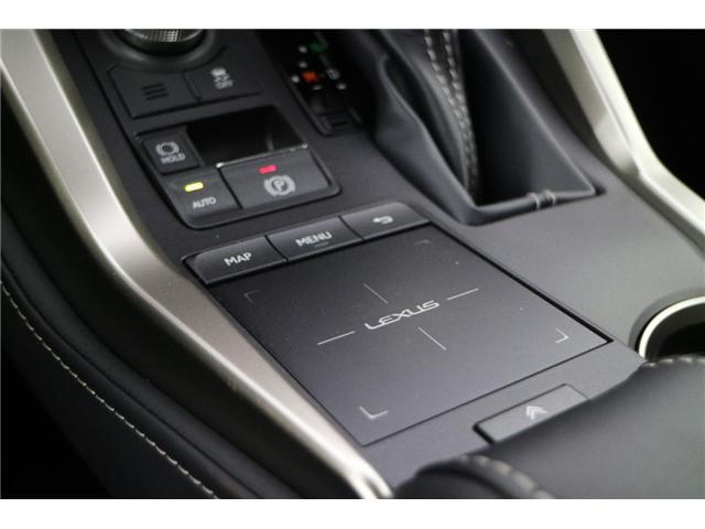 2019 Lexus NX 300 Base (Stk: 190183) in Richmond Hill - Image 20 of 28