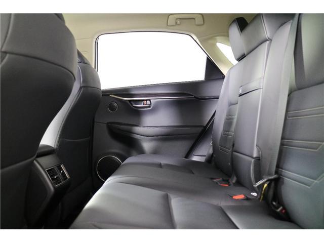 2019 Lexus NX 300 Base (Stk: 190183) in Richmond Hill - Image 25 of 28