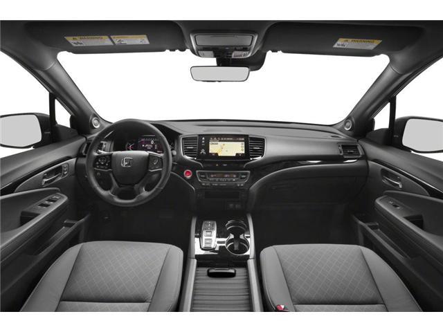 2019 Honda Passport Touring (Stk: 57994) in Scarborough - Image 5 of 9